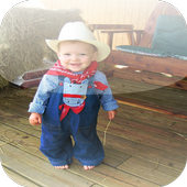 Farm Games for Toddlers: Free 1.2