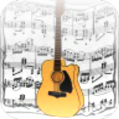 Guitar Games for Kids: Free 1.0