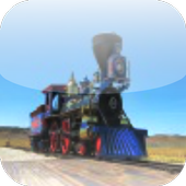 NC Railroad 1.0