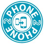 Phone2Phone 2.4.5