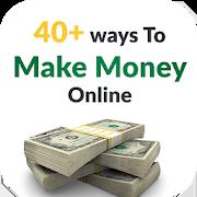 40+ easy ways to make money 4.0.0
