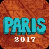 ABAI Paris Conference 9.3.9.9