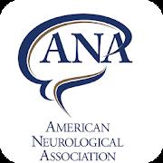 ANA Meetings 9.4.4.4