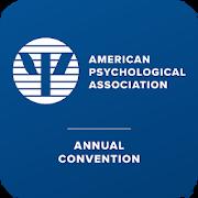 APA Annual Convention 10.0.5.9