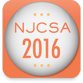 NJCSA Annual Conference 2016 8.4.9.2