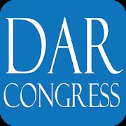 DAR Continental Congress 9.5.0.1