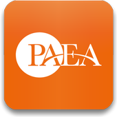 PAEA Annual Education Forum'13 4.2.7.0