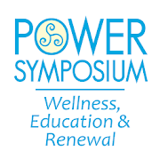 Power Symposium 9.4.3.8