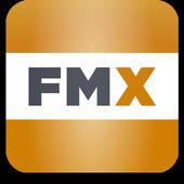 2016 AAFP FMX 8.5.3.4