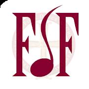 Your FDF 9.4.1.6