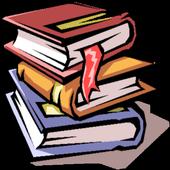 Ucuz Kitap 1.8