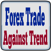 Trades Against the Trend 1.0