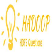 Hadoop Interview Questions 1.5