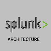 Splunk Architecture Tutorial 1.5