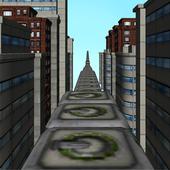 Jump or Die VR - Cardboard 1.03