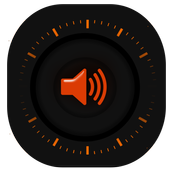 Volume Booster Pro - Sound Booster 1.0.1