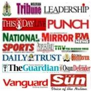 Nigeria Newspapers (Offline News) 4.1
