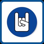 RockBand FindWords 1.5.7z