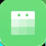 CornerApp 3.3