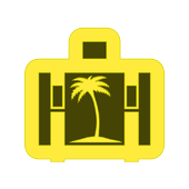 Tourist — Packing list manager 1.8