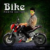 Bike Photo Editor 1.1