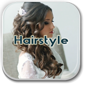 Tips For Hairstyle 2.0