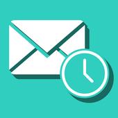 CorrecText-Text delay undo