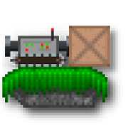Box Fox - Puzzle Platformer 1.5