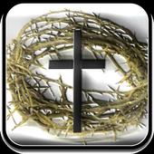 Easter Christian wallpaper 1.0