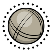 Official Petanque Free 1.0.4