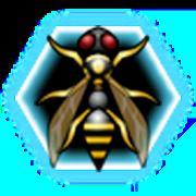 Bug Zap 1.1.3