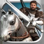 Arcane Knight 2.2