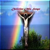 Christian Odia Songs 1.0