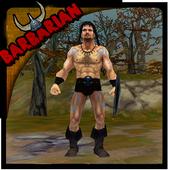Mountain & Barbarian 1.21
