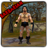 Mountain & Barbarian 1.21