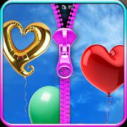Balloons lock screen prank 1.1.0.22