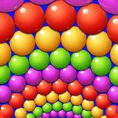 Bubble Legend Mania 1.3.3029