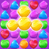 Candy Bust 1.5.3911
