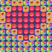 Candy Cookie 1.3.3911