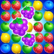 Fruit Fever 1.1.3001