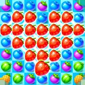 Fruit Line 1.1.3033