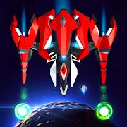 Star Sky Shooter RPG Shooting, Shoot 'Em Up TopGun 0.1.24