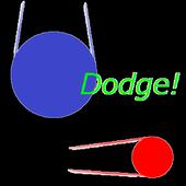Dodge! ~神回避~ 1.0