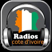 Radios RCI