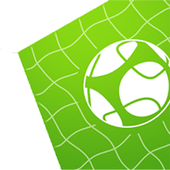 Mdjs cote sport programme 1