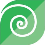Movilidad NFC SOMACYL 1.0.8