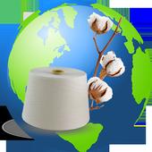 Cotton & Yarn Live Market 1.5
