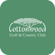 Cottonwood Golf & Country Club 2.28
