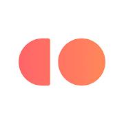 Coubic - 会員アプリ 2.0.2