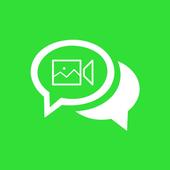 Zap Chat 1.3.2